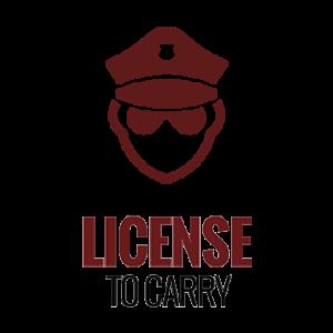 LTC Online Course (County Jailers)