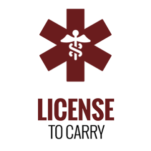 LTC Online Course (EMS & Firefighters Only)