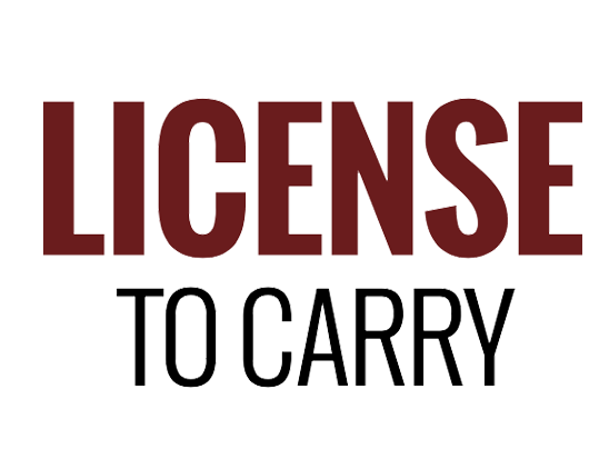 www.licensetocarry.com